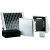 Vents Hungary Vents Twin Fresh Solar SA-60 Pro Hővisszanyerős Szellőztető Ventilátor