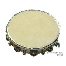 Makimpex Hangolható csörgődob játékhangszer