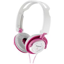 Panasonic RP-DJS150E fülhallgató, fejhallgató