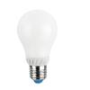 NVC Lighting LED A60G 7W 3000K LED E27 körte fényforrás 360° 600lm