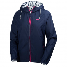 Helly Hansen W Naiad Reversible Jacket Utcai kabát,dzseki D (54167-o_690-Evening Blue)