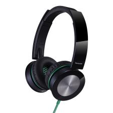 Panasonic RP-HXS400E fülhallgató, fejhallgató