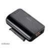 Akasa Flextor Disklink H USB 3.0 - > SATA Adapter AK-AU3-02BK