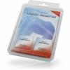 COOLLABORATORY Liquid MetalPad - PS3/X-BOX360