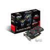 Asus STRIX-R7370-DC2-4GD5-GAMING AMD 4GB GDDR5 256bit PCI-E videokártya