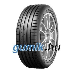 Dunlop Sport Maxx RT2 ( 255/35 ZR19 (96Y) XL felnivédős (MFS) )