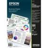 Epson Fénymásoló papír 80gr. A4 [Epson] Bright White Ink Jet