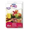 FIMO Gyurma készlet, 6x57 g, égethető,