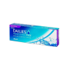 Alcon Dailies AquaComfort Plus Multifocal - 30 darab
