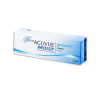 Johnson & Johnson 1 Day Acuvue Moist for Astigmatism - 30 darab kontaktlencse