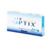 Alcon Air Optix Aqua - 3 darab kontaktlencse