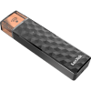 Sandisk Connect Wifi Stick 128GB (139746)