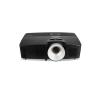 Acer DLP 3D Projektor P1385WB TCO, WXGA, 3200Lm, 17000/1, HDMI, RJ45, fekete projektor