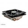 Akasa Nero LX 2 CPU-cooler - 120 mm AK-CC4016EP01