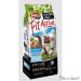 FitActive Cat 1,5 kg Sensitve