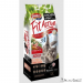 Na FitActive Cat 1,5 kg 3in1