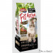 Na FitActive Cat 1,5 kg hairball