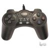 SBOX GP-709 digitális USB gamepad