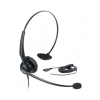 Yealink YHS32 call center headset IP (RJ-9 csatlakozó)