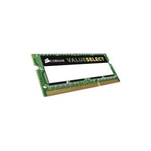 Corsair SO-DIMM DDR3 8GB 1333MHz Corsair CL9