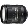 Nikon AF-S 16-85mm f/3.5-5.6G DX VR ED