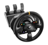 THRUSTMASTER TX Racing Wheel Leather Edition kormány játékvezérlő