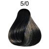 Wella Professionals Color Touch tartós hajszínező 5/0