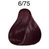 Wella Professionals Color Touch tartós hajszínező 6/75