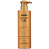 Loreal Professionel Mythic Oil Souffle d'Or Sampon, 250 ml