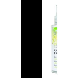 Farfalla Bio Daily pleasure deo spray