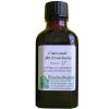 Stadelmann balzsamosszuhar olaj felnőtteknek, 10 ml
