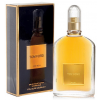 Tom Ford EDT férfi parfüm, 50 ml