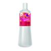 Wella Professionals Color Touch színelőhívó emulzió 4%, 1 l