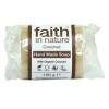 Faith in Nature szappan kókusz 100 g
