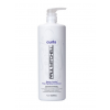 Paul Mitchell Spring Loaded Frizz-Fighting hajkibontó kondicionáló göndör hajra, 1 l