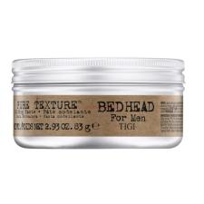 Tigi Bed Head for Men Pure Texture hajformázó paszta, 83 g hajformázó