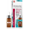 Eveline Face Therapy Proffesional Lifting SOS Serum, 20 ml