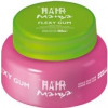Kemon Hair Manya Flexy Gum tincsező hajviasz