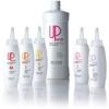 Revlon Professional UPerm dauervíz 1F, 150 ml