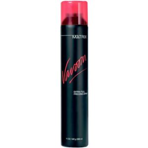 Matrix Vavoom Extra Full Freezing extra erős volumennövelő hajlakk, 500 ml