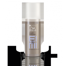 Wella Professionals EIMI Velvet Amplifier styling alapozó, 50 ml hajformázó