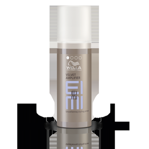Wella Professionals EIMI Velvet Amplifier styling alapozó, 50 ml