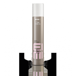 Wella Professionals EIMI Stay Styled extra erős fixáló spray, 300 ml