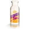 Lady Stella Tiniderm Tini-Tonik, 100 ml
