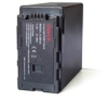 SWIT S-8BG6 akkumulátor digitális fényképező akkumulátor