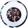 STAR Wars műanyag mélytányér