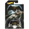 Hot Wheels DC Batman vs Superman kisautók - Rockster
