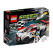 LEGO SPEED CHAMPIONS: Audi R8 LMS ultra 75873