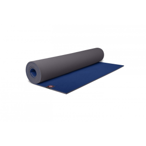 Manduka Jógaszőnyeg Manduka eKO Lite® Mat 4mm