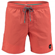 O'Neill PM Vert Shorts Beach short D (O-603240-o_3082-Burnt Sienna)